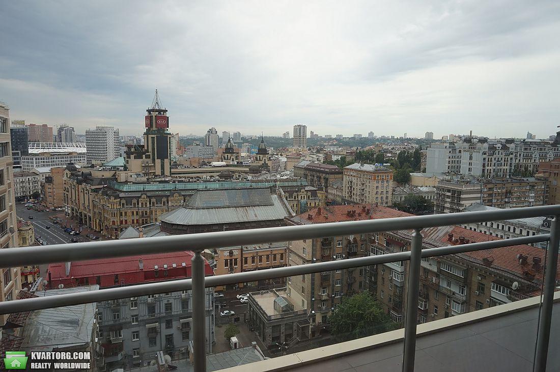 продам 3-комнатную квартиру Киев, ул. Крещатик 27Б - Фото 7