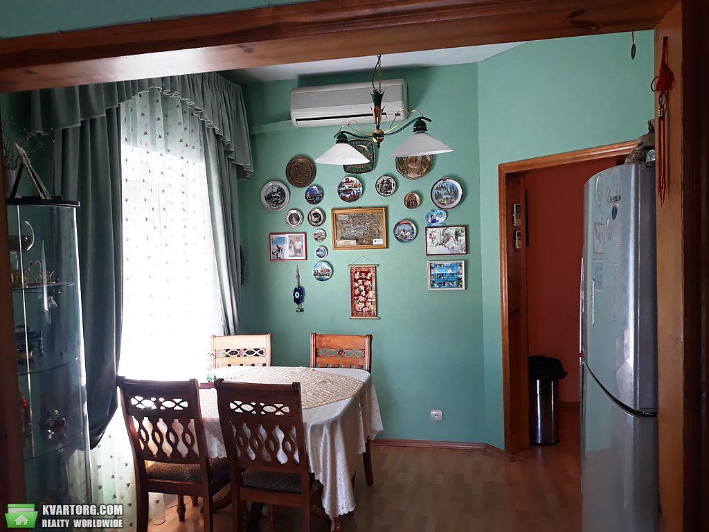 продам дом Киевская обл., ул. Петропавловская борщагов - Фото 7
