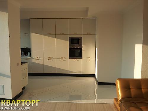 продам 4-комнатную квартиру Днепропетровск, ул.р- парка Глобы - Фото 7