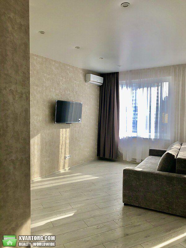 продам 1-комнатную квартиру Одесса, ул.Генуэзская - Фото 6
