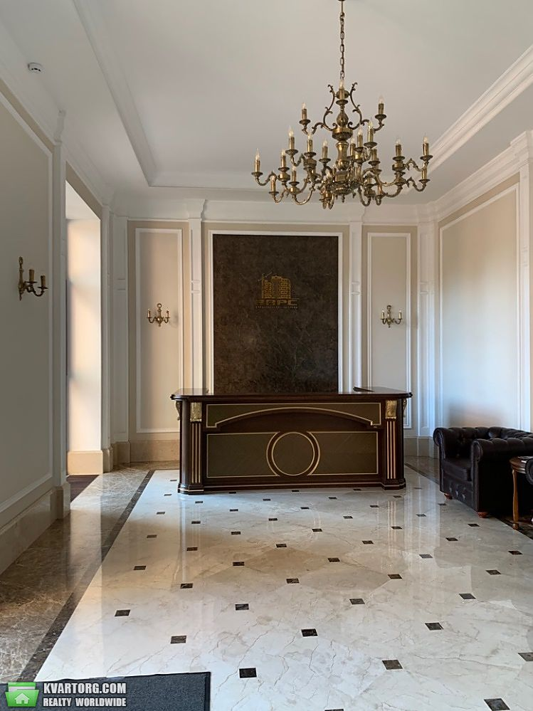 продам 3-комнатную квартиру Одесса, ул.квартира Французский б-р - Фото 6