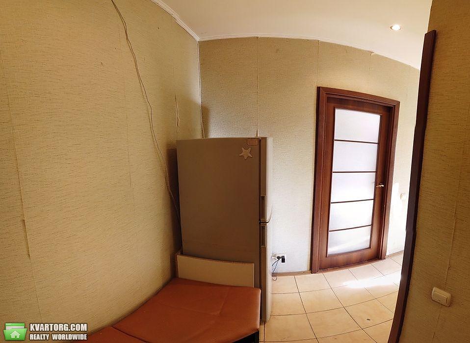 продам 1-комнатную квартиру Киев, ул. Вышгородская 46 - Фото 5