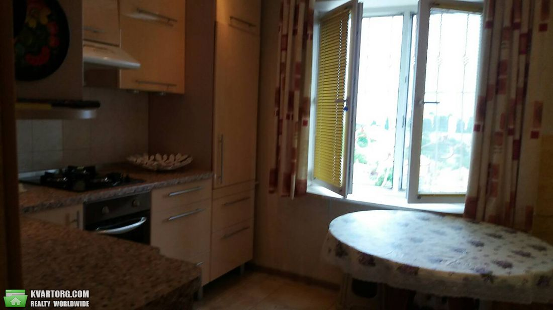 сдам 1-комнатную квартиру Одесса, ул.Героев Сталинграда 32 - Фото 2