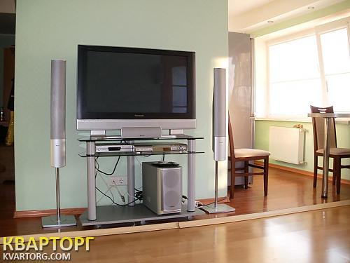 сдам 2-комнатную квартиру. Киев, ул. Волгоградская 21. Цена: 700$  (ID 889464) - Фото 2