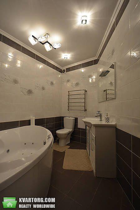 продам 4-комнатную квартиру Киев, ул. Тимошенко 13а - Фото 1