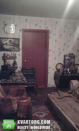 продам 3-комнатную квартиру. Днепропетровск, ул.Байкальская 11. Цена: 24000$  (ID 1794222) - Фото 2