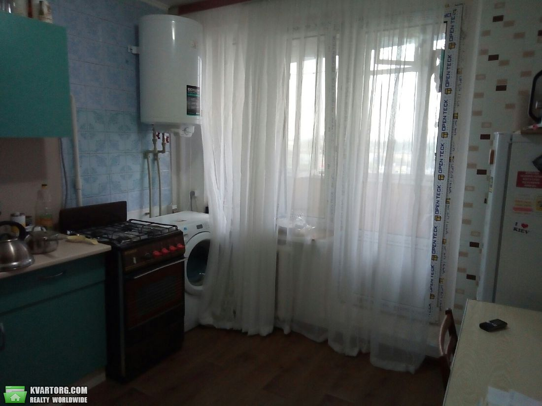 продам 1-комнатную квартиру. Киев, ул.Леся Курбаса 10. Цена: 28000$  (ID 2149163) - Фото 6