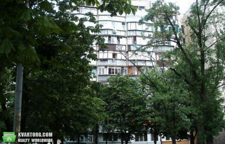 продам 1-комнатную квартиру. Киев, ул. Березняковская 34б. Цена: 18800$  (ID 2086567) - Фото 3