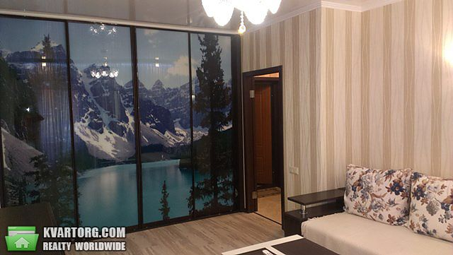 продам 1-комнатную квартиру. Одесса, ул.Левитана . Цена: 39500$  (ID 1778245) - Фото 3