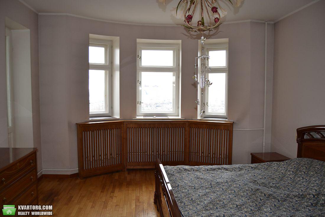 продам 3-комнатную квартиру. Киев, ул. Кошица 7а. Цена: 87000$  (ID 1994368) - Фото 1