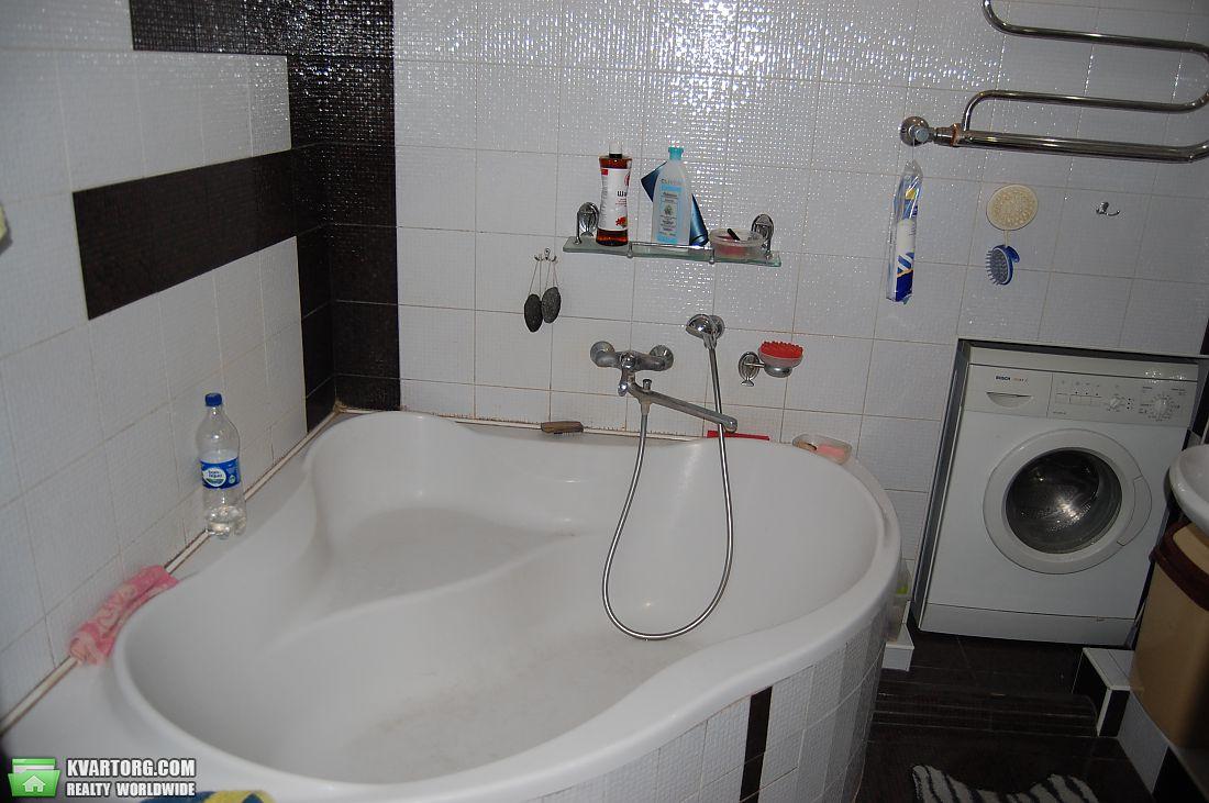 продам 3-комнатную квартиру Киев, ул. Братиславская 26 - Фото 1