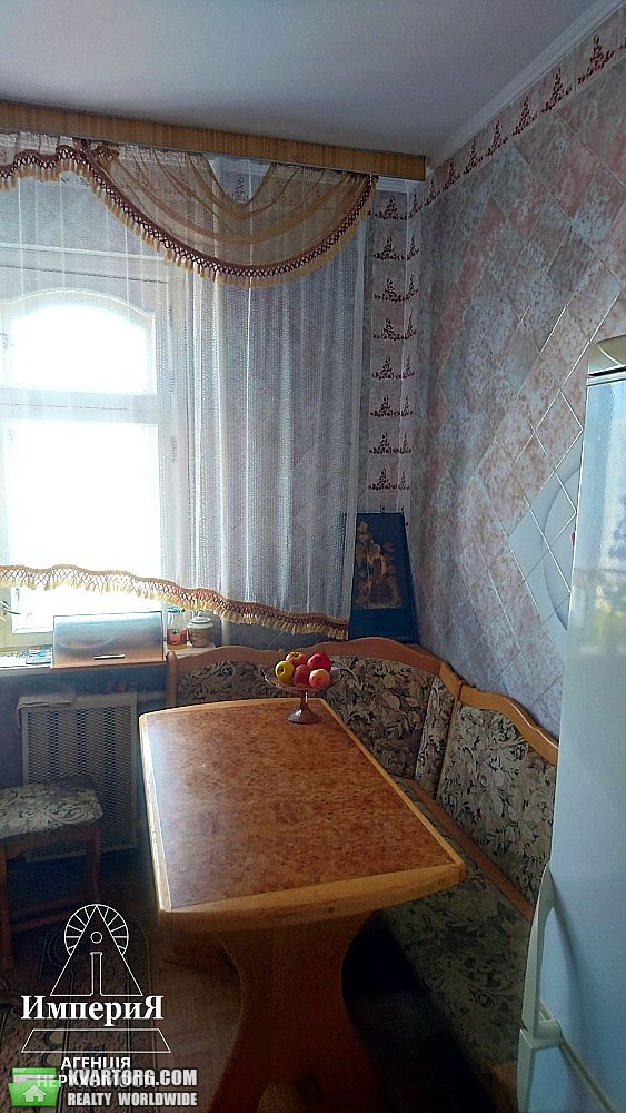 продам 3-комнатную квартиру Киевская обл., ул.Сагайдачного 58 - Фото 8