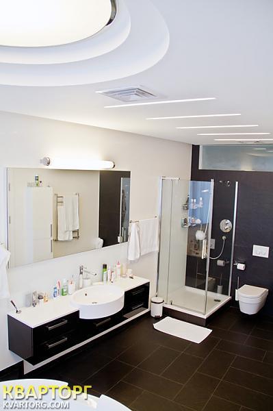 продам 4-комнатную квартиру Днепропетровск, ул.глинки 2 - Фото 7