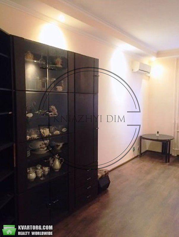 продам 1-комнатную квартиру Киев, ул.ул. Ревуцкого 5 - Фото 7