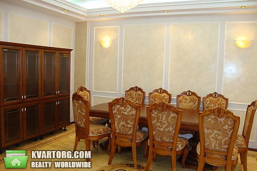 продам 5-комнатную квартиру Днепропетровск, ул.дзержинского - Фото 9