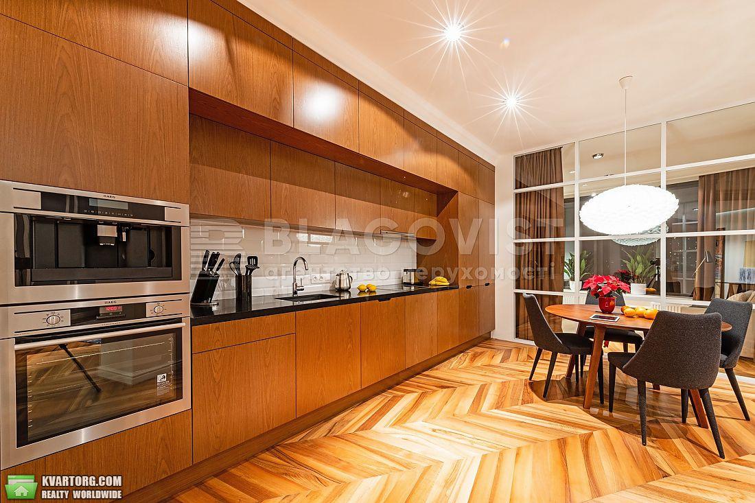 продам 2-комнатную квартиру Киев, ул. Щорса 26а - Фото 4