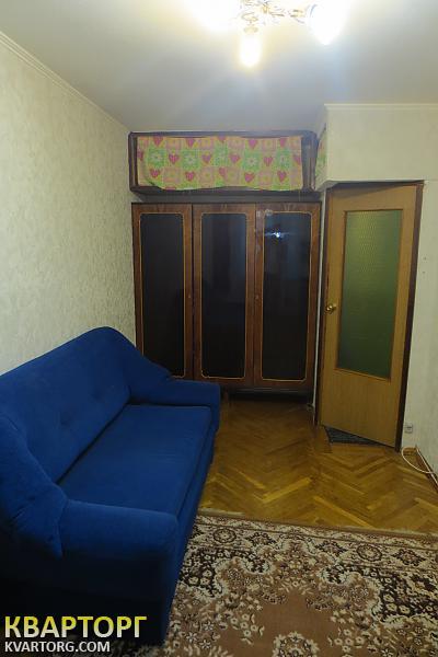 сдам 2-комнатную квартиру Киев, ул.Архипенко 8-А - Фото 5