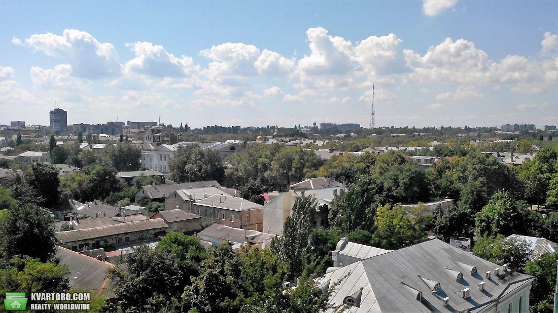 сдам квартиру посуточно Николаев, ул.Соборная - Фото 7