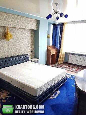 сдам 3-комнатную квартиру. Киев, ул. Богдана Хмельницкого 39. Цена: 850$  (ID 2070868) - Фото 7