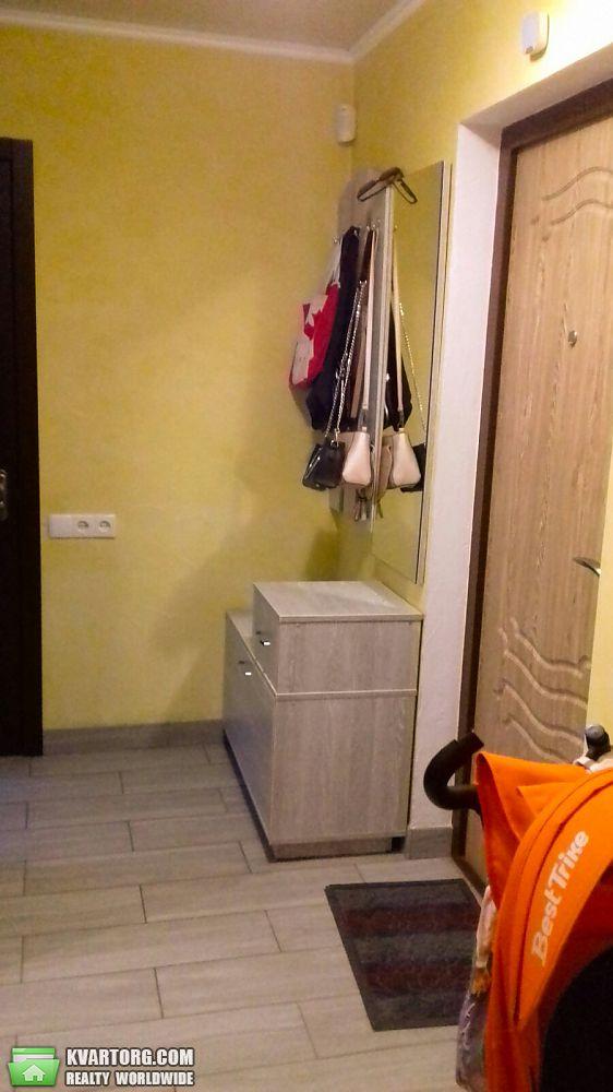 продам 2-комнатную квартиру Одесса, ул.Бочарова - Фото 4