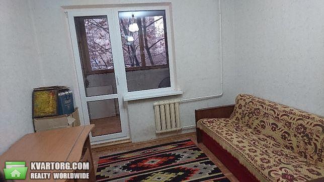 продам 3-комнатную квартиру. Киев, ул. Ахматовой 17. Цена: 56000$  (ID 2226767) - Фото 7