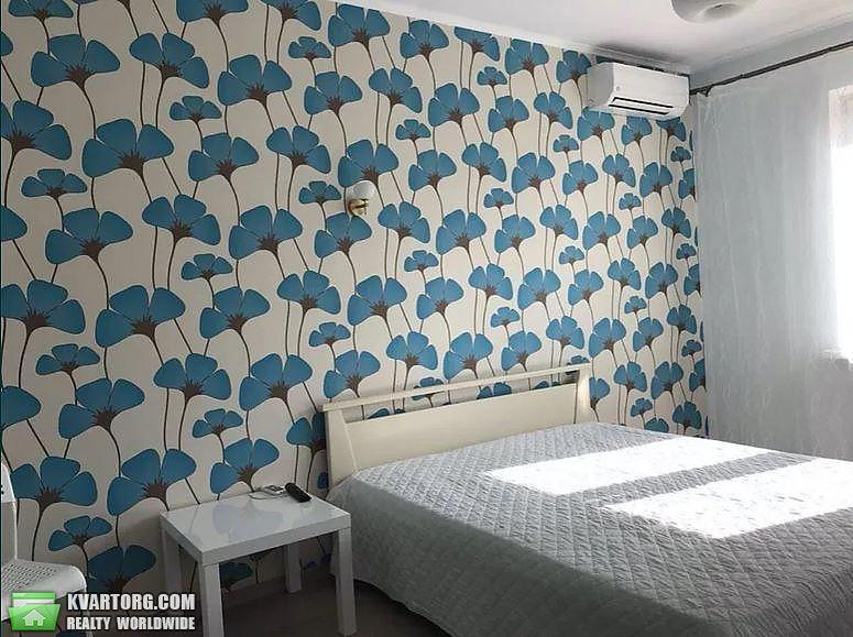 сдам 2-комнатную квартиру Киев, ул. Урловская - Фото 3