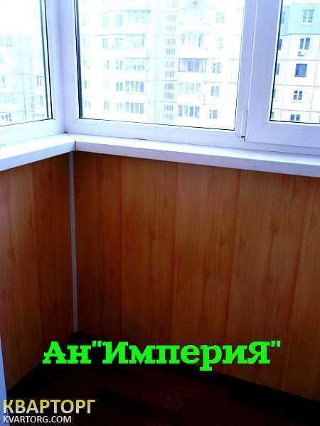 продам 1-комнатную квартиру Киевская обл., ул.Таращанская 161 - Фото 9
