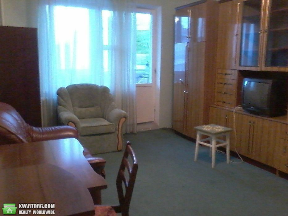 продам 2-комнатную квартиру Киев, ул. Героев Сталинграда пр 61 - Фото 4