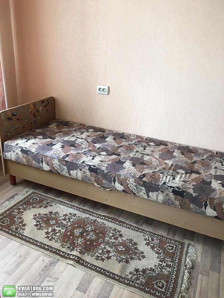 сдам 1-комнатную квартиру Одесса, ул.героев оборонв одессы 20 - Фото 4