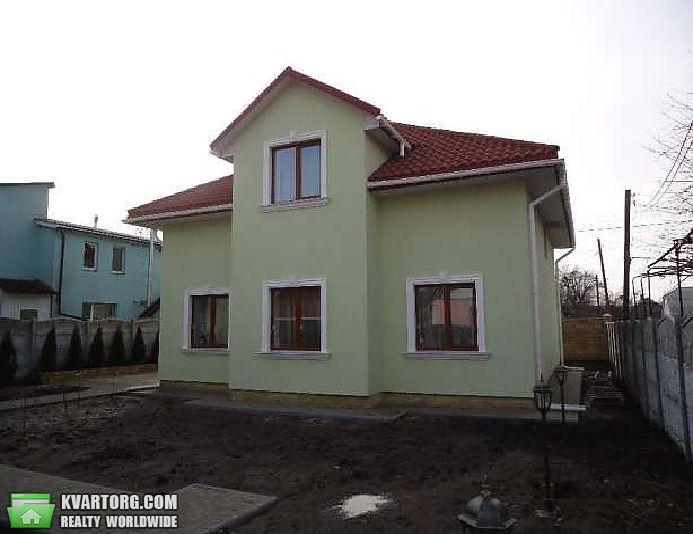продам дом. Киев, ул. Наумова . Цена: 177000$  (ID 2022760) - Фото 2