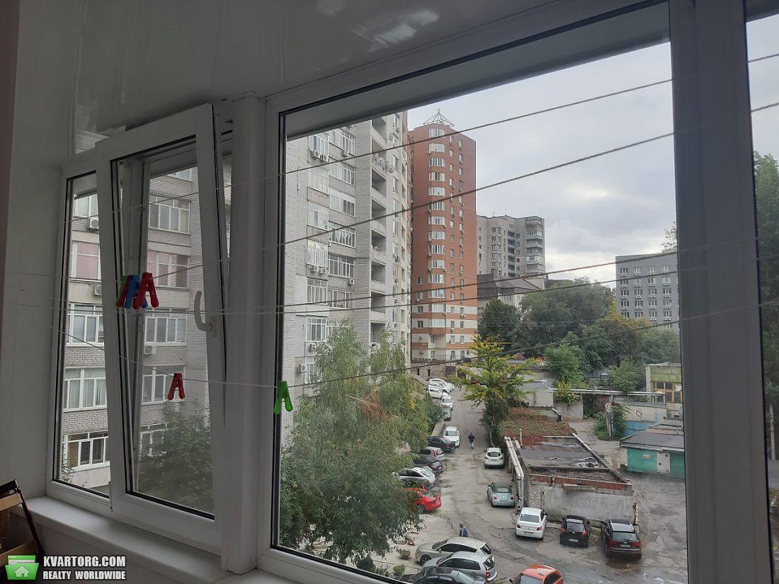 продам 3-комнатную квартиру Днепропетровск, ул.Пушкина 15 - Фото 6