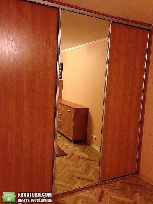 сдам 1-комнатную квартиру Киев, ул.Малиновского 27/23 - Фото 3