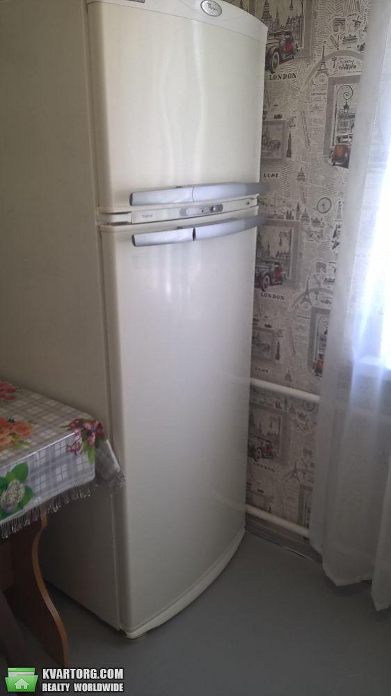 сдам 2-комнатную квартиру Одесса, ул.Ришельевская  70 - Фото 7