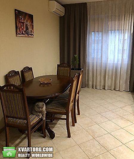 продам 2-комнатную квартиру Киев, ул. Порика 7а - Фото 4