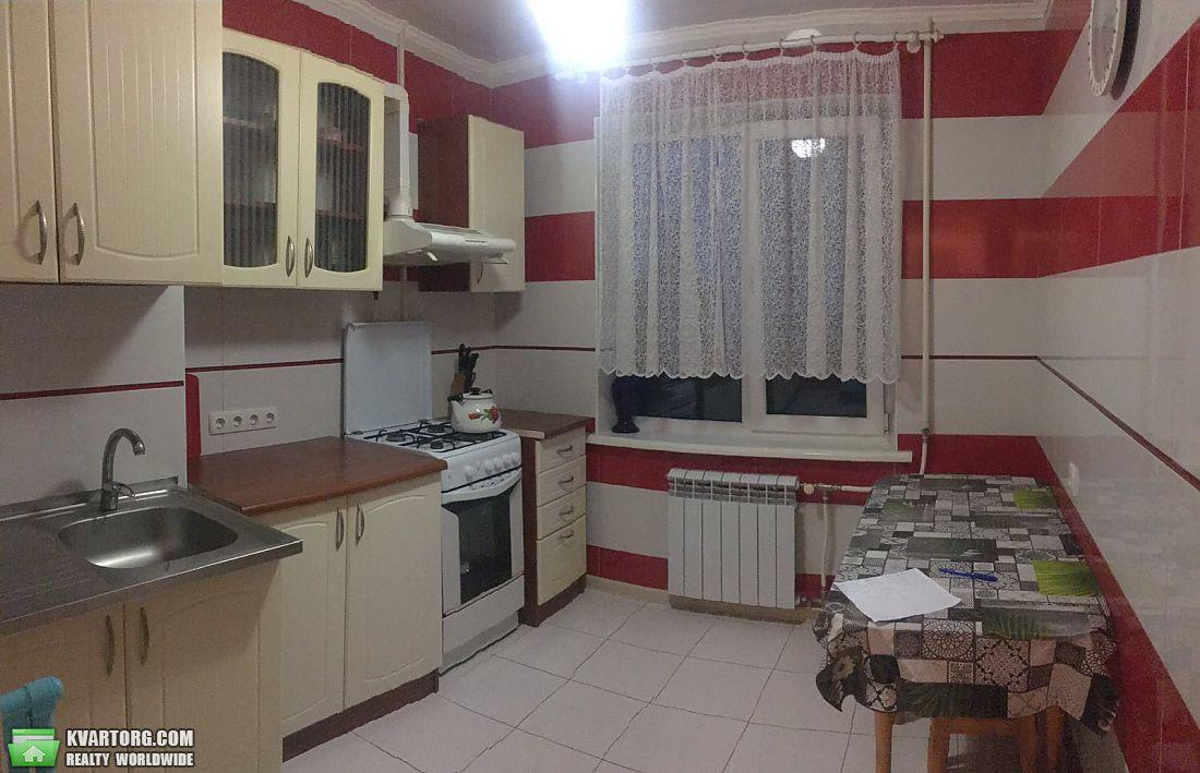 продам 2-комнатную квартиру Одесса, ул.Добровольского 127 - Фото 1