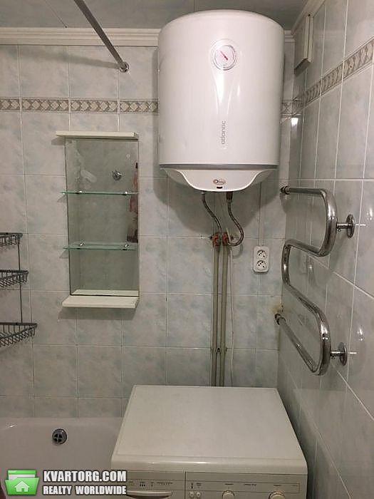 продам 1-комнатную квартиру Киев, ул. Героев Сталинграда пр 27а - Фото 5