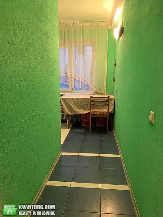 продам 2-комнатную квартиру Киев, ул. Красноткацкая 18 - Фото 3