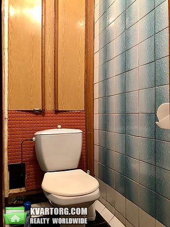 продам 2-комнатную квартиру Киев, ул. Вышгородская 34/1 - Фото 2