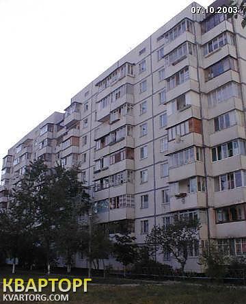 сдам 1-комнатную квартиру Киев, ул. Героев Днепра 51 - Фото 6