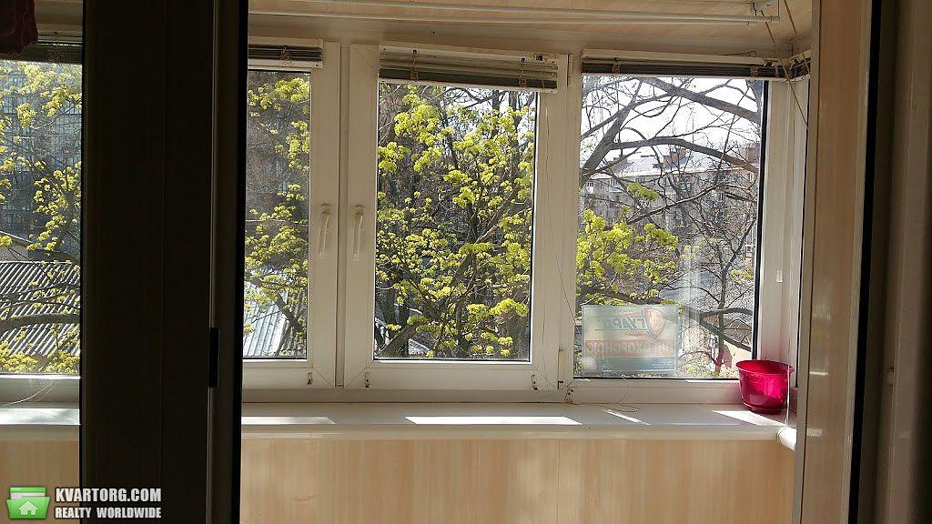 сдам 2-комнатную квартиру. Днепропетровск, ул.Абхазская ул. . Цена: 300$  (ID 2236522) - Фото 10