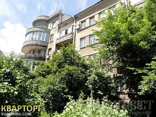 продам 3-комнатную квартиру Киев, ул. Богомольца