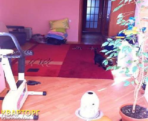продам 4-комнатную квартиру Киев, ул.Клиническая улица 23/25 - Фото 8