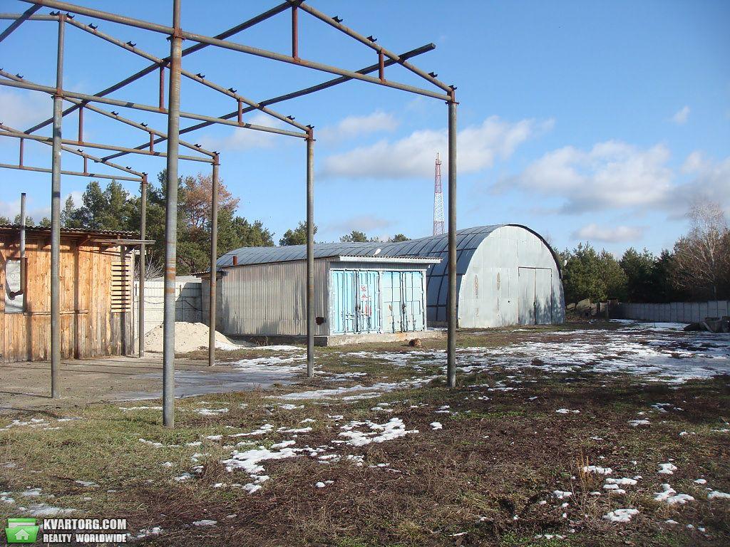 продам помещение Чернигов, ул.Школьный пер. - Фото 3