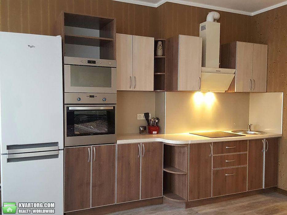 продам 1-комнатную квартиру. Киев, ул. Кондратюка 3. Цена: 59000$  (ID 1971773) - Фото 3