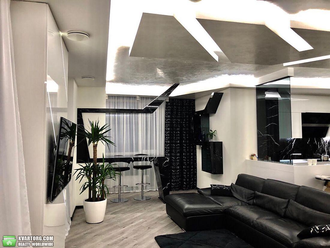 продам 4-комнатную квартиру Днепропетровск, ул. Симферопольская - Фото 4