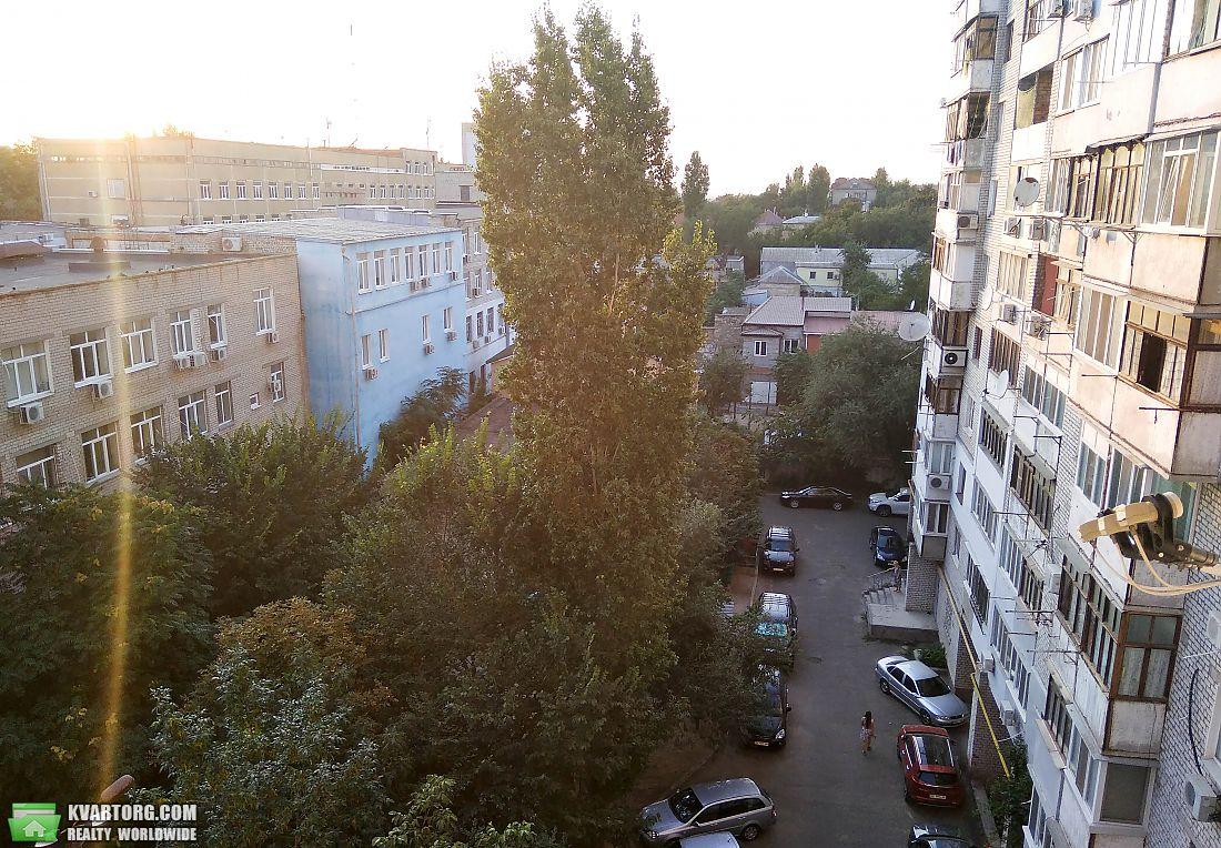 продам 3-комнатную квартиру. Николаев, ул.Потёмкинская 17. Цена: 45000$  (ID 2160505) - Фото 4