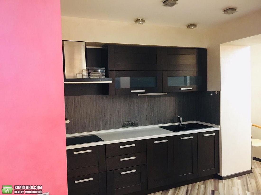продам 4-комнатную квартиру Днепропетровск, ул.Казакова - Фото 3