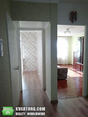 продам 1-комнатную квартиру Киев, ул. Оболонская 1 - Фото 3