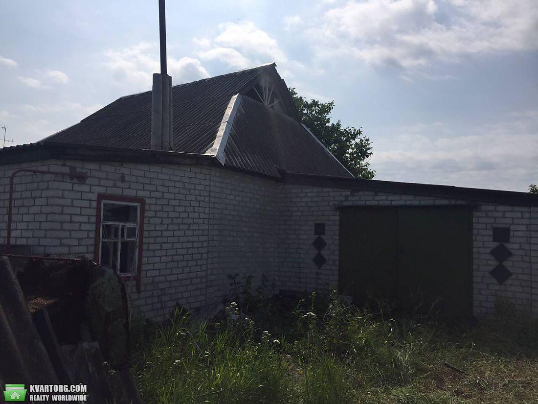 продам дом Харьков, ул.Терновая - Фото 9