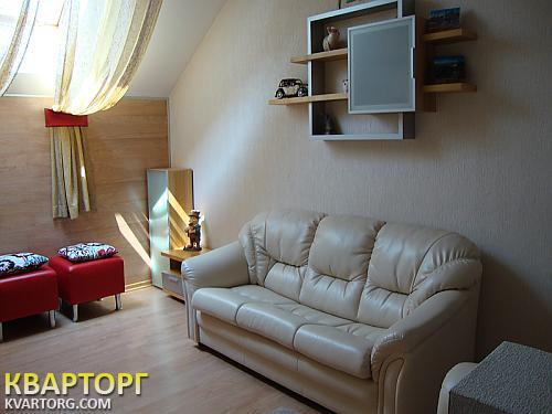 продам 4-комнатную квартиру Днепропетровск, ул.пр гагарина - Фото 5